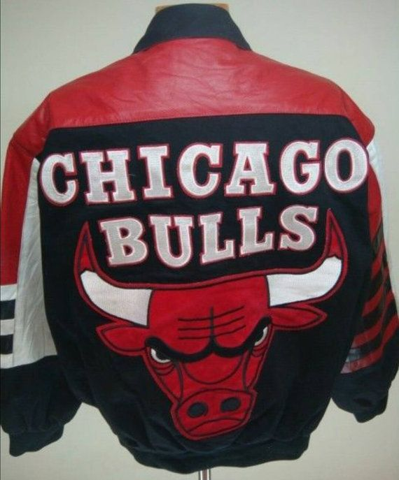 Check out this item in my Etsy shop https://www.etsy.com/ca/listing/248170177/insane-pricevtg-jeff-hamilton-chicago