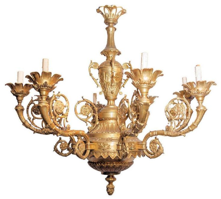Georgian Chandelier: 10 Best Antique Lighting Images On Pinterest