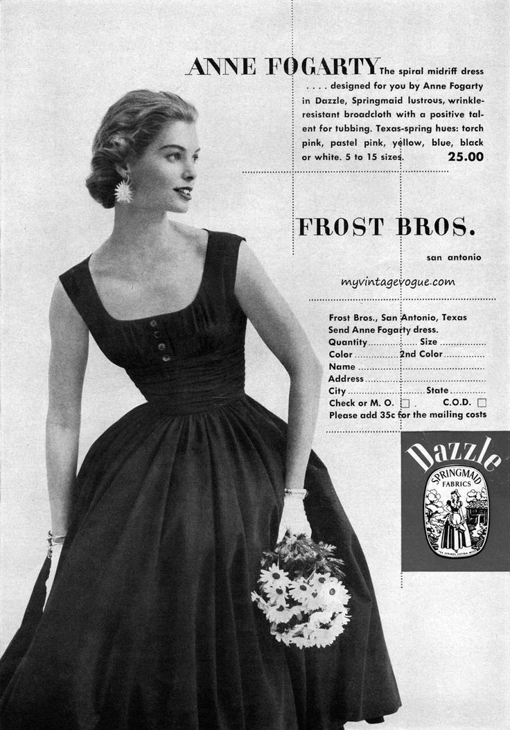 144 best images about Vintage fashion on Pinterest | Grace kelly ...