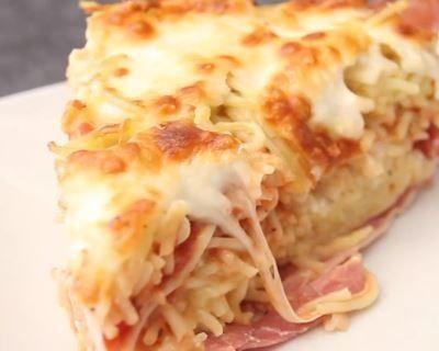 les 52 meilleures images du tableau pizzas - pâtes - lasagnes sur