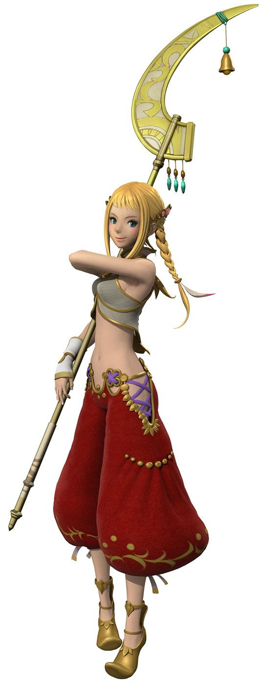 Character Design Final Fantasy Xii : Best final fantasy xii revenant wings art pictures