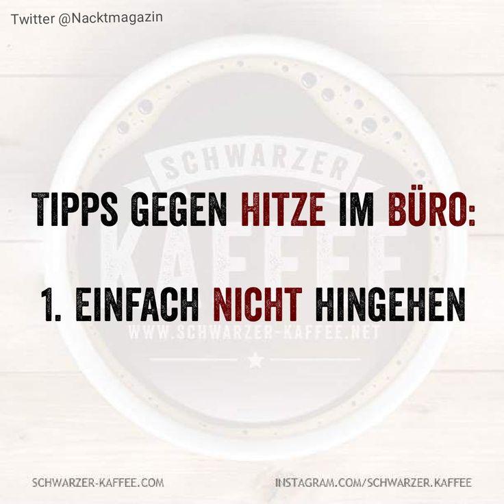 Tipps Gegen Hitze : tipps gegen hitze mit bildern tipps gegen hitze ~ A.2002-acura-tl-radio.info Haus und Dekorationen
