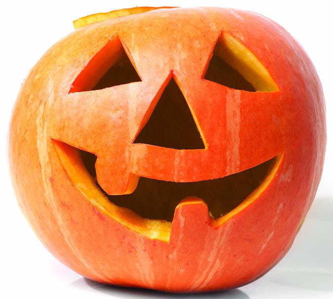 Best kid friendly pumpkin carving images on pinterest