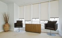 Different Types of Outdoor Blind That Used For Home Improvement