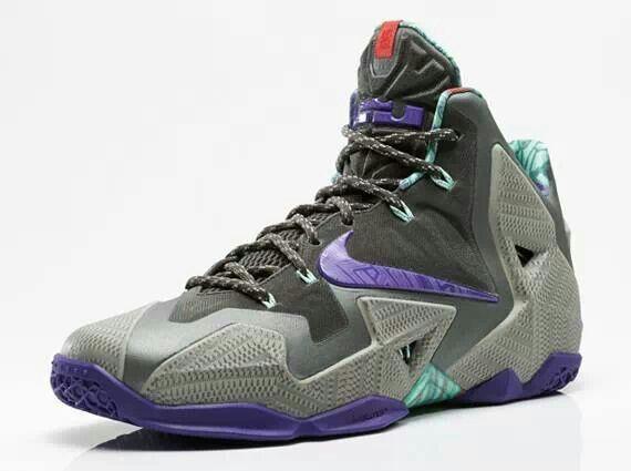 nikestore release lebron 11 terracotta Nike LeBron 11 Terracotta Warrior  New Release Date