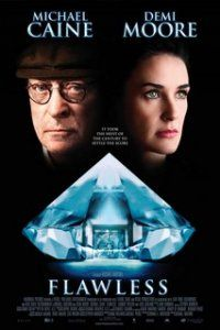 366 best images on pinterest hd movies hd video and movies httpgidonline201211bez izyana ccuart Choice Image