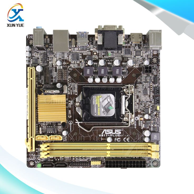 For H81I-PLUS Original Used Desktop Motherboard For Intel H81 Socket LGA 1150 For i7 i5 i3 DDR3 16G SATA3 USB3.0 Mini-ITX     Tag a friend who would love this!     FREE Shipping Worldwide       Get it here ---> https://webdesgincompany.com/products/for-h81i-plus-original-used-desktop-motherboard-for-intel-h81-socket-lga-1150-for-i7-i5-i3-ddr3-16g-sata3-usb3-0-mini-itx/