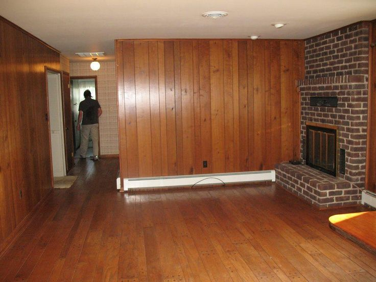 Wood Walls Decorating Ideas best 25+ wood panel walls ideas on pinterest | wood walls, wood