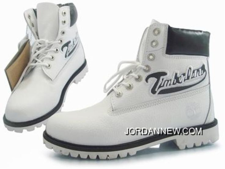 http://www.jordannew.com/cheap-timberland-men-6-inch-boots-white-and-black-new-release-b7p445.html CHEAP TIMBERLAND MEN 6 INCH BOOTS WHITE AND BLACK NEW RELEASE B7P445 Only $104.53 , Free Shipping!