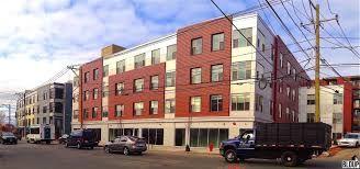 Image result for senior-citizen apartment building