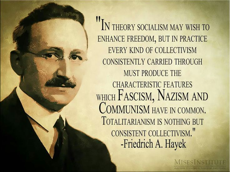 Conservative quotes federalism - Google Search