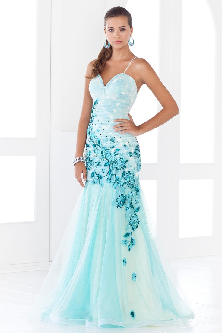 102 best Put Your Pretty Dress On images on Pinterest | 15 years ...