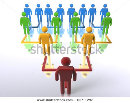 stock-photo-a-business-hierarchy-structure-bottom-to-top