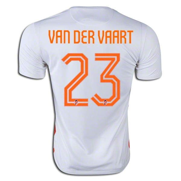 low priced 443db bd53c holland 2 joel veltman away mens adults 2016 2017 country ...