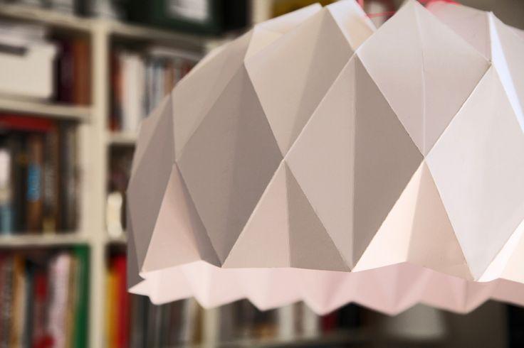 Lemonrock-origami23