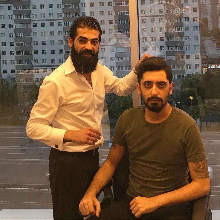#bkt#kaantoraman#hair#hairstyle#hairman#hairmen#beard#beardstyle#Maintenancetime#bakım#şart#saç#sakal#sakallı#adam#shave#selçukardaboutique#e5#manzaralı#traş#goodnight ����♂️✂️����♂️ http://turkrazzi.com/ipost/1522670234929179828/?code=BUhnILfA6y0