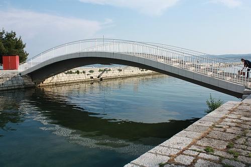 Crikvenica - Croatia