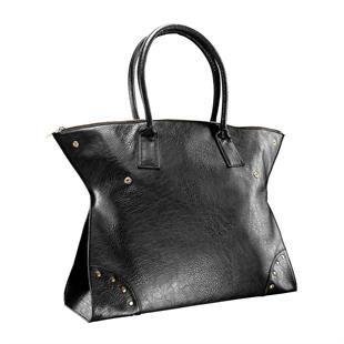 Zoey táska