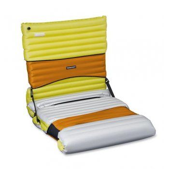 Thermarest Compack Chair Kit