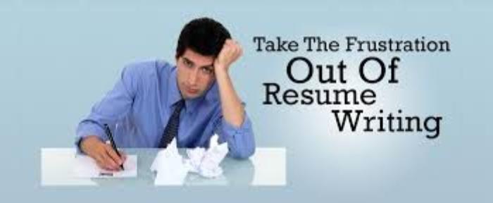 Professional Resume Writing Service Uk