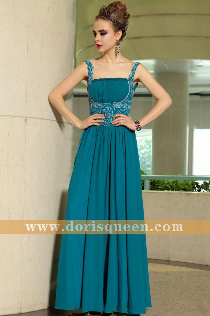 long dresses, long dress, dark blue dresses