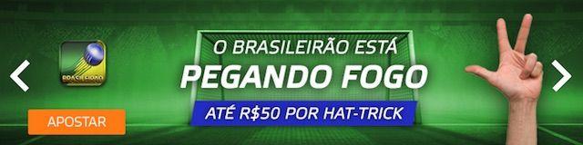 Quarta-Feira, 19 Agosto 2015: Coritiba vs. Gremio RS, Taça do Brasil