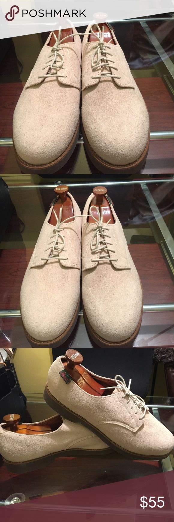 Brand new Bass shoe Made in USA Beautiful Brand new shoe made in the USA Bass Shoes Loafers & Slip-Ons