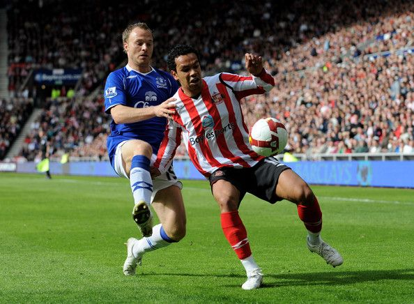 Sunderland v Everton - Betting Preview! #premierleague #football #betting #tips #soccer #sports
