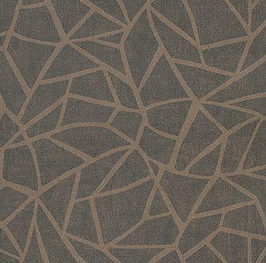 Trenkadis Bronze wallpaper by Crown