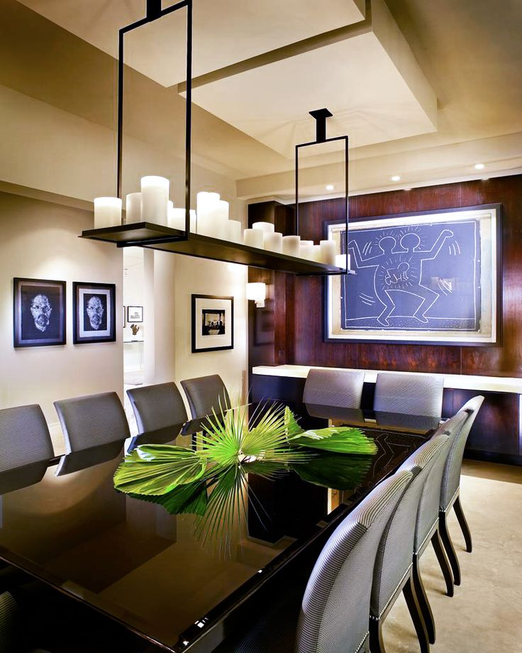 9 Best Hughes Cove Residence Images On Pinterest Design Firms Coconut Grove Florida And South