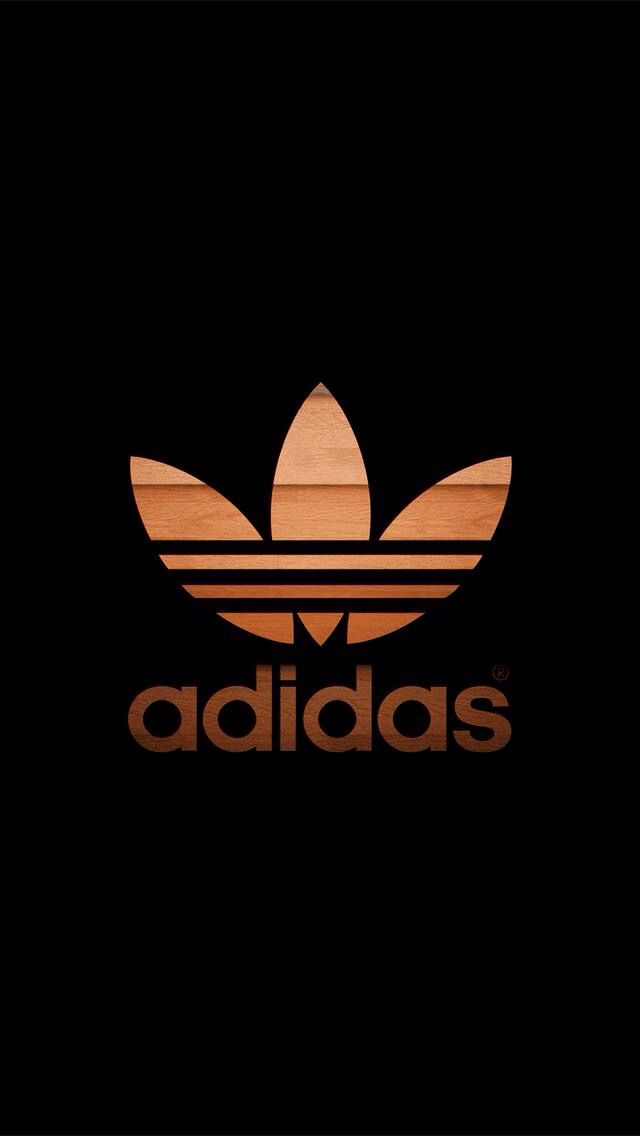 x Adidas Wallpapers HD Desktop Backgrounds x
