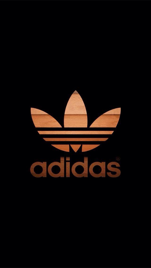 adidas originals logo 435714