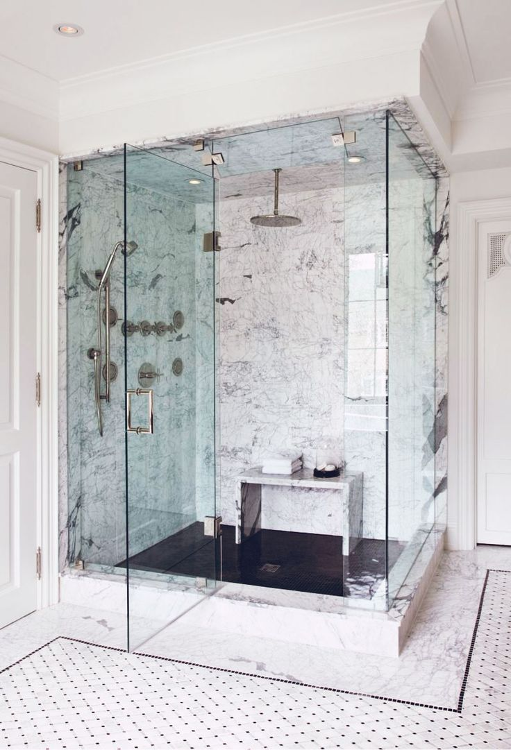 1363 best Natural Stone in Bathrooms images on Pinterest   Bath ...