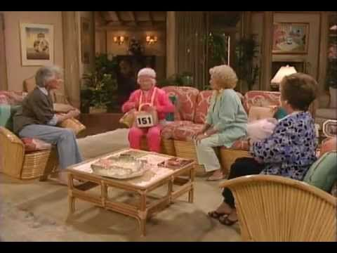 "The Golden Girls : ""Golden Moments Part 1  2"" (Full Episode) - http://videos.linke.rs/the-golden-girls-golden-moments-part-1-2-full-episode/"