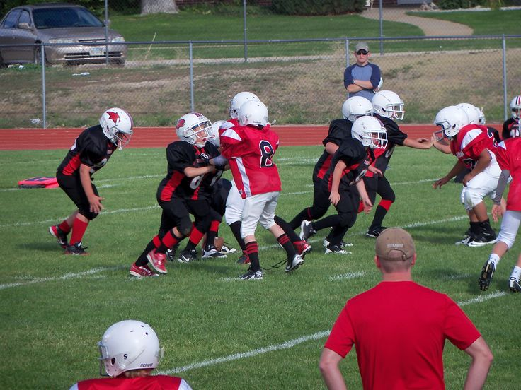 Youth Football Uniforms And Equipment  url: http://safootballuniformss.blogspot.com/2015/12/youth-football-uniforms-and-equipment.html