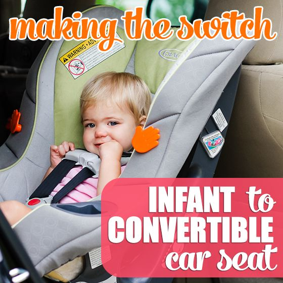 With all the information out there regarding car seats and car seat safety, it's easy to become overwhelmed and anxious about whether or not your baby is as safe as they can be. It doesn't help that more often than not the guidelines and recommendations for car seats change. It's easy to be