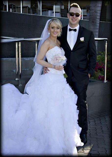 #bridalpeppersreortcoralcoast