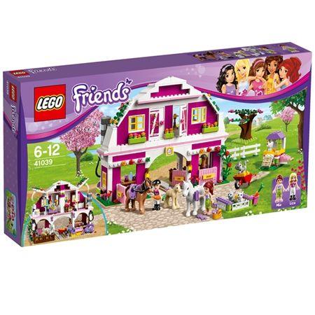 LEGO® Friends - Sunshine Ranch
