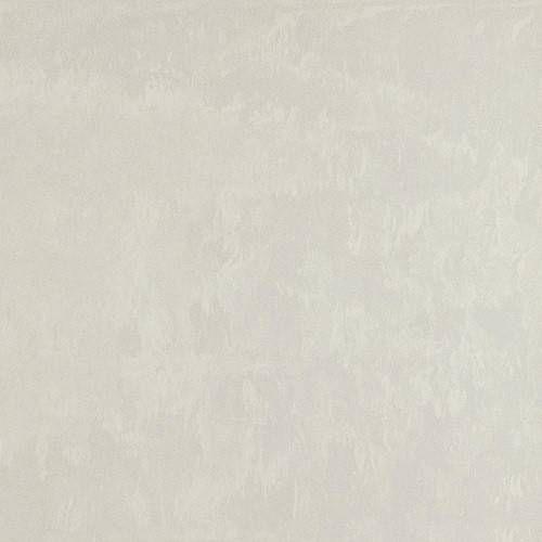Le 25 migliori idee su pavimento grigio su pinterest for Piastrelle bagno 60x120