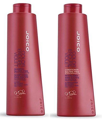 besten 25 shampoo gegen graue haare ideen auf pinterest