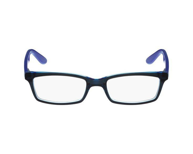 Gafas de vista Carrera - Junior CARRERINO 52 HNH