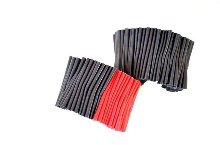 """Accessori in pelle di """"FILISTESI Design Collection"""""""