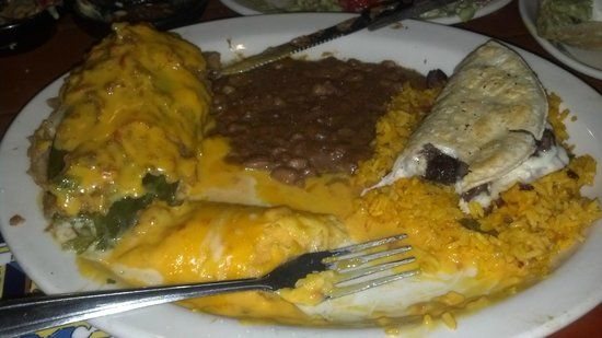 Posados, Bossier City: See 145 unbiased reviews of Posados, rated 4 of 5 on TripAdvisor and ranked #11 of 232 restaurants in Bossier City.