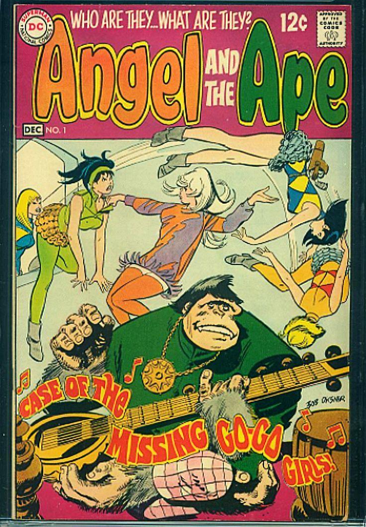 Angel and the ape 1_novdec 1968_bob oksner ca best
