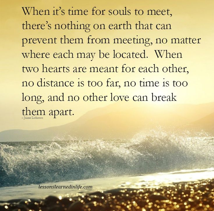 Love Each Other When Two Souls: 21690 Best Images About Daves Words Of Wisdom On Pinterest