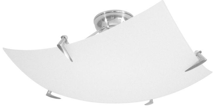 Ortho DIY 30cm Batten Fix