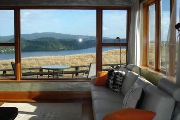 Lake Rotoiti Holiday Apartment Rental - 1 Bedroom, 1.0 Bath, Sleeps 2