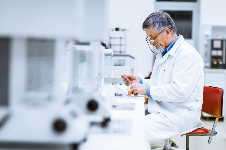 Tips: Why Mannatech's Clinical Trials Make Us Better than the Competition