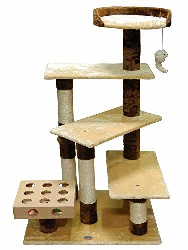 238 Best Cool Cat Furniture! Images On Pinterest | Cat Stuff, Tree Furniture  And Cat Trees
