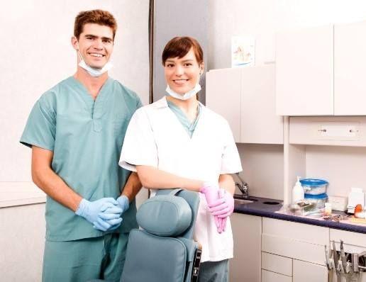 17 Best images about dental assistant on Pinterest | Dental ...